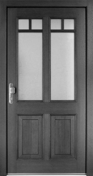 pfab-c-ax-haustuere-holz-classic-1046
