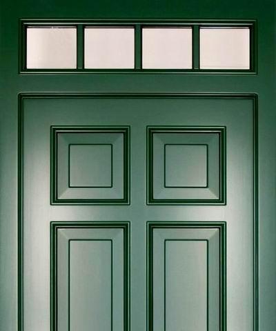 holzhaustuere-detail-classic-0770