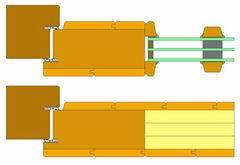 pfab-haustuere-holz-profil-power-dx-e-