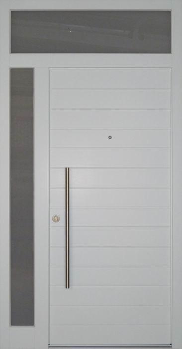 pfab-haustuere-oberlichte-power-0740