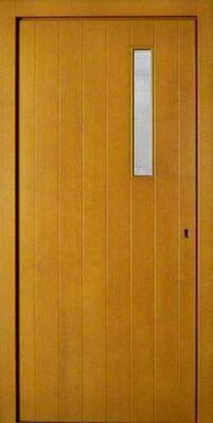 pfab-p-dg-haustuere-holz-power-0804