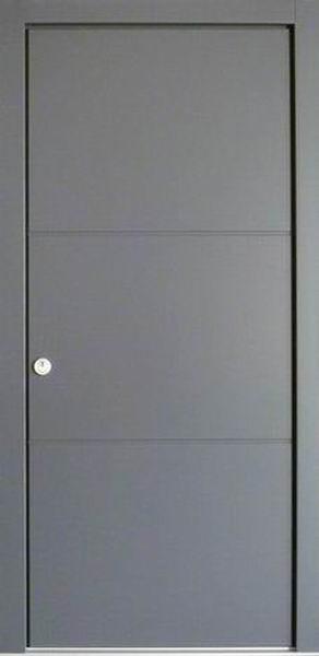 pfab-p-me-haustuere-holz-power-0832
