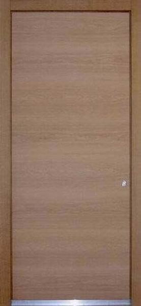 pfab-t-pp-haustuere-holz-trend-0338