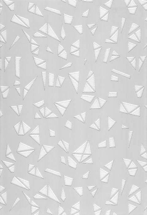 MADRAS - Diamante