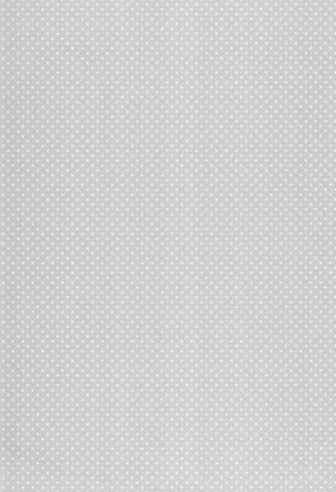 MADRAS - Pixel