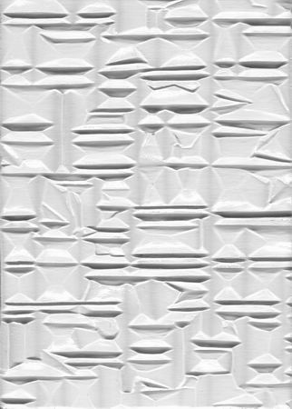 Abstrakto - - Ornament 187
