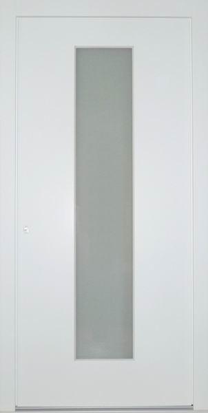 pfab-t-pf-haustuere-holz-trend-0967