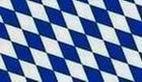 Einganstueren-holz-bayern
