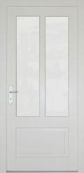 pfab-d-ag-haustuere-holz-design-0618