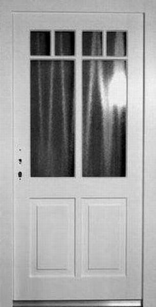 pfab-d-ax-haustuere-holz-design-0196