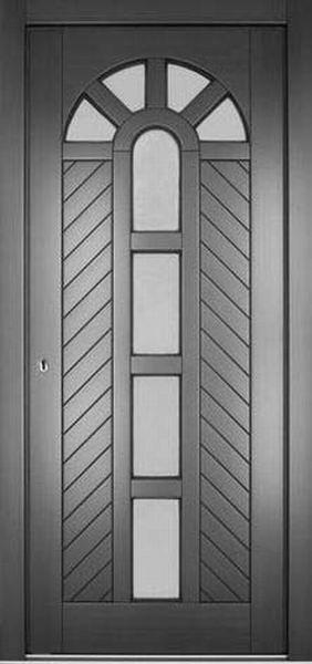 pfab-d-bg-haustuere-holz-design-0847