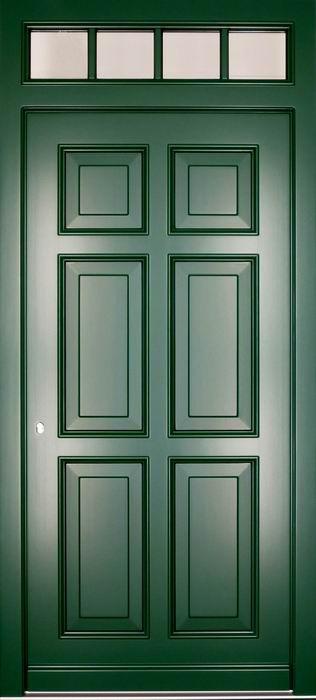 pfab-haustuere-oberlichte-classic-0767