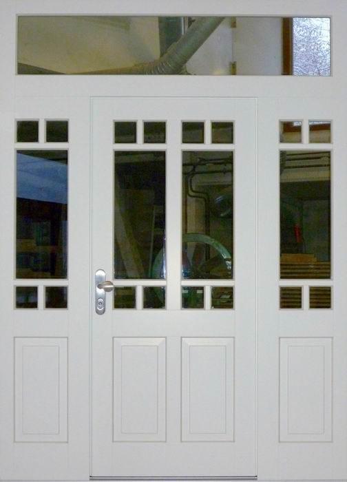pfab-haustuere-oberlichte-design-0706
