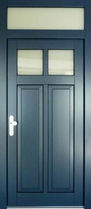pfab-haustuere-oberlichte-design-1031