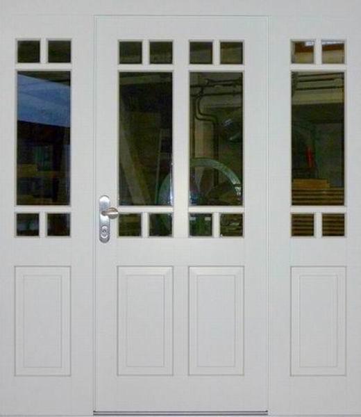 pfab-haustuere-seitenteile-design-0798