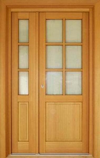 pfab-haustuere-seitenteile-design-0836