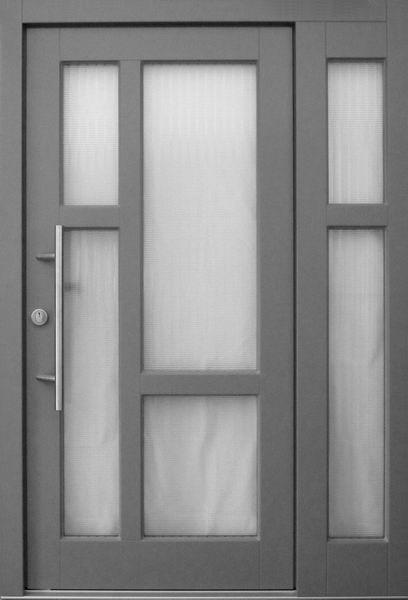 pfab-haustuere-seitenteile-design-0980
