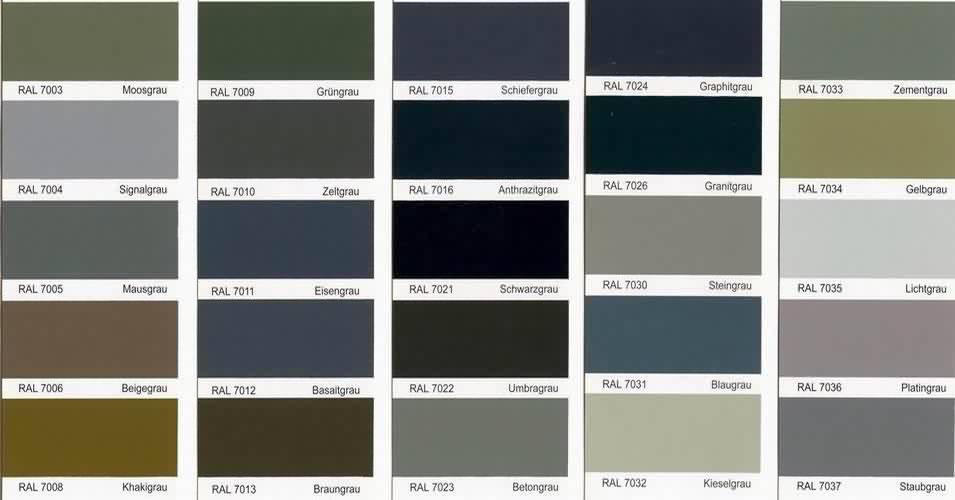 holzhaust ren farben ral holzhaust ren pfab. Black Bedroom Furniture Sets. Home Design Ideas