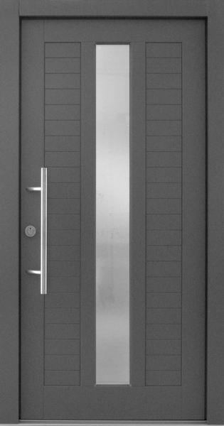 pfab-d-bg-haustuere-holz-design-1051