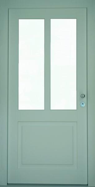 pfab-d-ag-haustuere-holz-design-0132