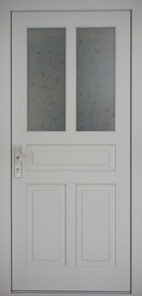 pfab-d-ag-haustuere-holz-design-0139
