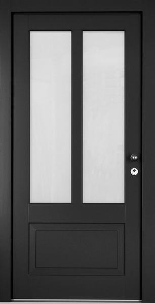 pfab-d-ag-haustuere-holz-design-0142