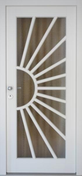 pfab-d-nx-haustuere-holz-design-1096