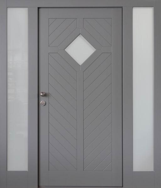 pfab-haustuere-seitenteile-design-0169
