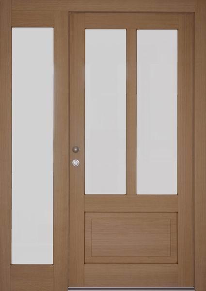 pfab-haustuere-seitenteile-design-0195